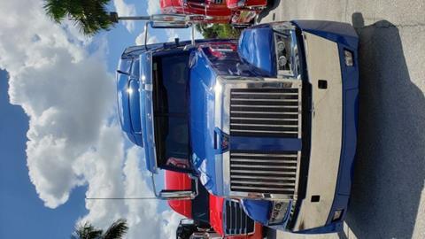 2020 Western Star 5700XE for sale in Pompano Beach, FL