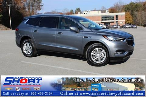 2020 Buick Enclave for sale in Hazard, KY