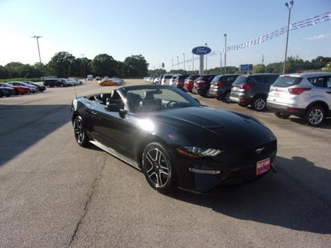 2018 Chevrolet Cruze for sale in Commerce, GA