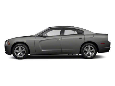 2011 Dodge Charger for sale in Denver, CO