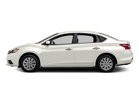 2018 Nissan Sentra for sale in Denver, CO