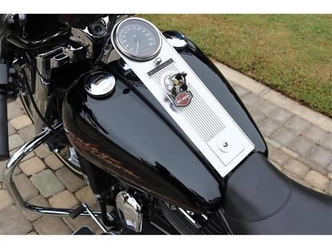 1999 Harley-Davidson Road King