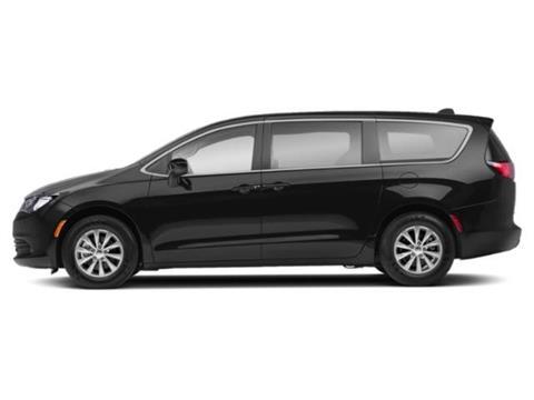 2020 Chrysler Voyager for sale in Aurora, CO