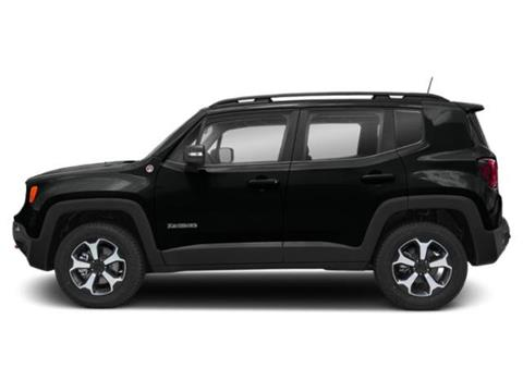 2019 Jeep Renegade for sale in Aurora, CO