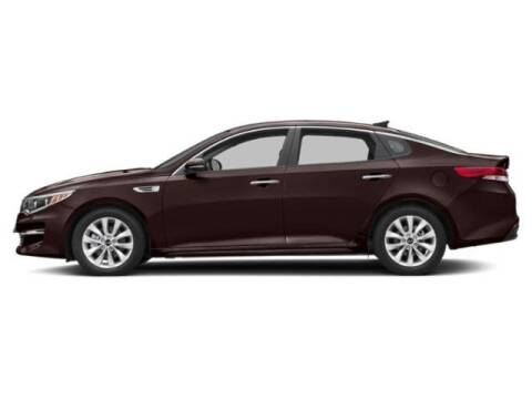 2018 Kia Optima for sale in Aurora, CO