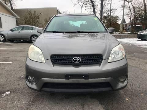2005 Toyota Matrix for sale in Downers Grove, IL