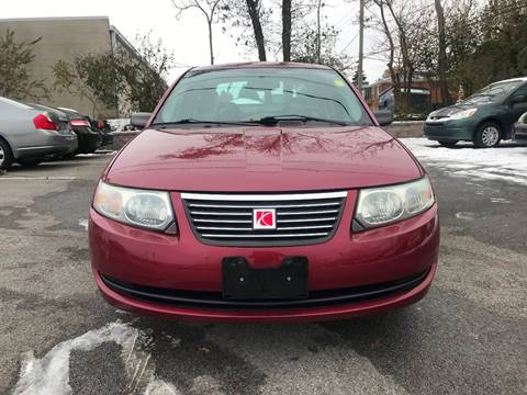 2006 Saturn Ion for sale in Downers Grove, IL