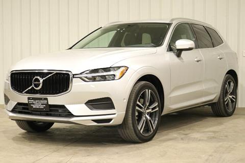 2019 Volvo XC60 for sale in Clinton, MO