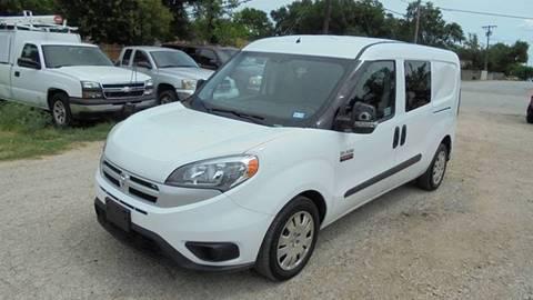 Auto City Lancaster >> Cars For Sale In Lancaster Tx Jc Auto Group