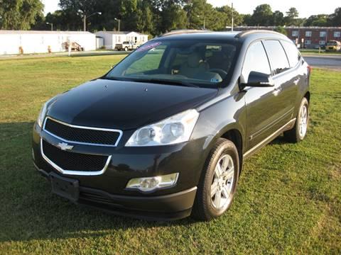 Elite Auto Credit >> Chevrolet For Sale In Richmond Va Elite Auto Credit