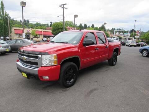 Triple C Auto Sales >> Triple C Auto Pnw Car Dealer In Portland Or