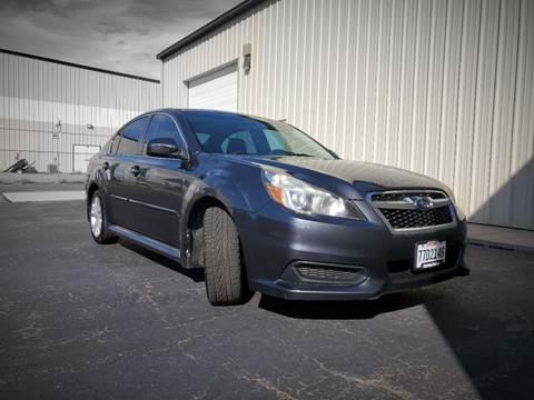Subaru Sioux Falls >> Subaru For Sale In Sioux Falls Sd Born Again Auto S