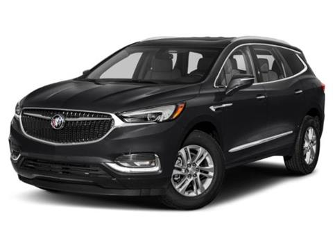 2020 Buick Enclave for sale in Orlando, FL