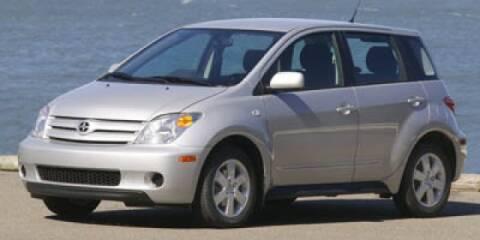 2005 Scion xA for sale in Miami, FL