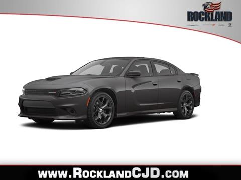 New Dodge Charger >> 2019 Dodge Charger For Sale In Nanuet Ny
