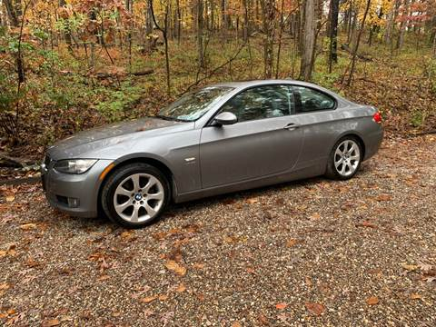 2009 BMW 3 Series for sale in Defiance, MO