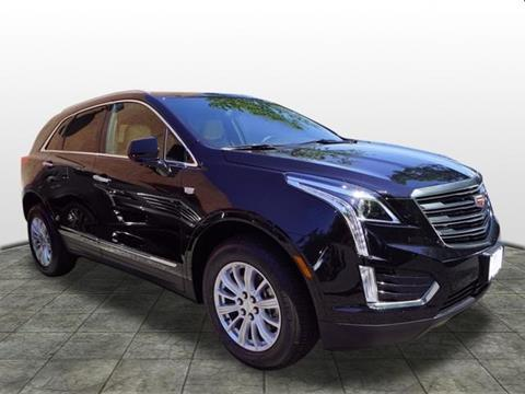 2019 Cadillac XT5 for sale in Watchung, NJ