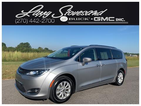 2019 Chrysler Pacifica for sale in Paducah, KY