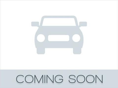 1999 Honda Odyssey for sale in Inver Grove Heights, MN