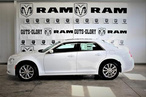 2019 Chrysler 300 for sale in Mcminnville, OR