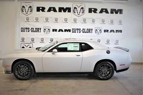 2019 Dodge Challenger for sale in Mcminnville, OR