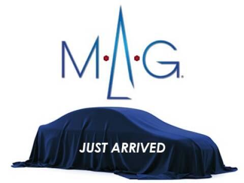 2020 Jaguar F-PACE for sale in Dublin, OH