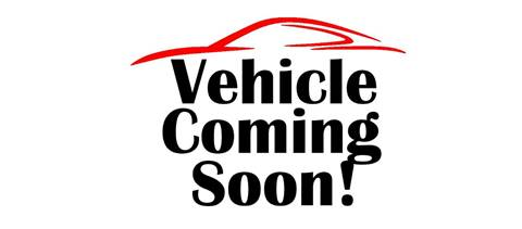 2010 Chrysler Town and Country for sale at SQUARE ONE AUTO LLC in Murray UT