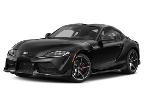 2020 Toyota GR Supra for sale in Maplewood, MN