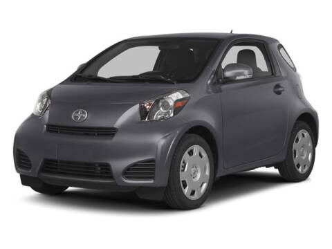 2014 Scion iQ for sale in Inver Grove Heights, MN