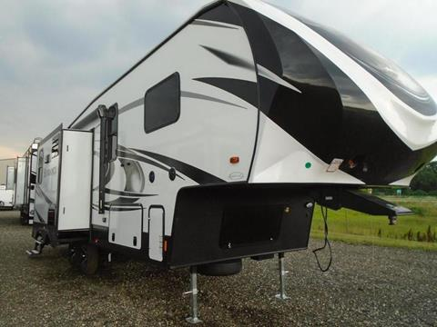2019 Heartland XLT Sundance SD 269 TS for sale in Burlington, WI
