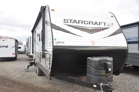 2020 Starcraft Autumn Ridge Outfitter 21RBS for sale in Burlington, WI