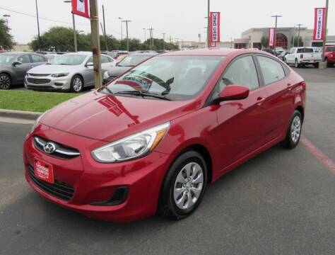 Dodge Country Killeen >> Dodge Country Used Cars Killeen Tx Inventory Listings