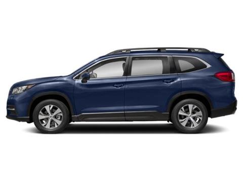 2019 Subaru Ascent for sale in Saint Paul, MN