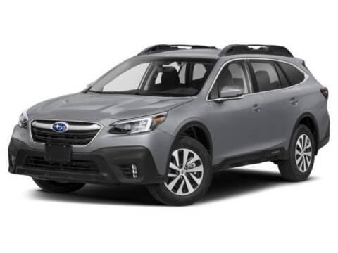 2020 Subaru Outback Touring XT for sale at Walser Subaru St Paul in Saint Paul MN