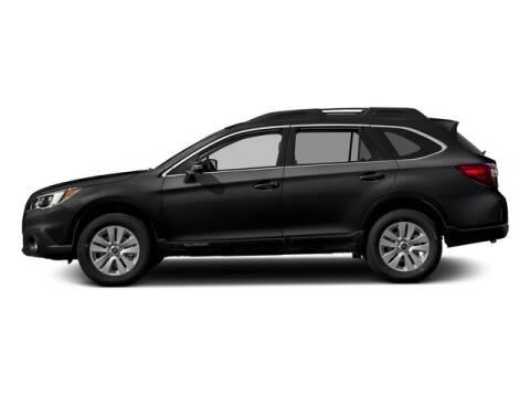 2017 Subaru Outback 2.5i Premium for sale at Walser Subaru St Paul in Saint Paul MN
