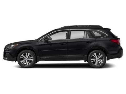 2018 Subaru Outback 2.5i Limited for sale at Walser Subaru St Paul in Saint Paul MN