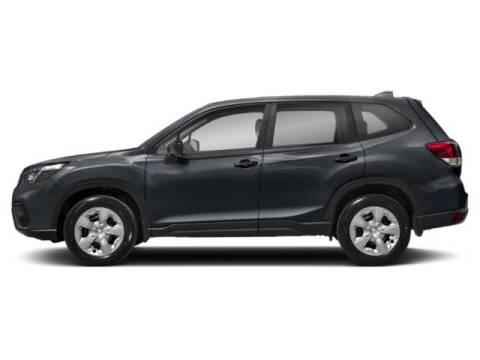 2019 Subaru Forester for sale at Walser Subaru St Paul in Saint Paul MN