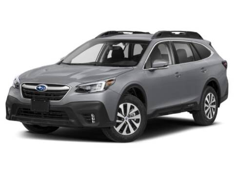 2020 Subaru Outback for sale in Janesville, WI