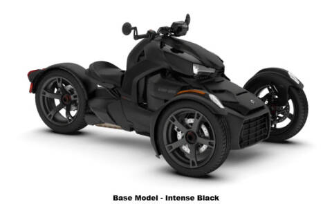 2019 Can-Am Ryker 900 ACE for sale at Powersports of Palm Beach in Hollywood FL