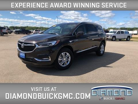 2018 Buick Enclave for sale in Alexandria, MN