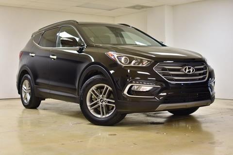 2018 Hyundai Santa Fe Sport for sale in Coral Gables, FL