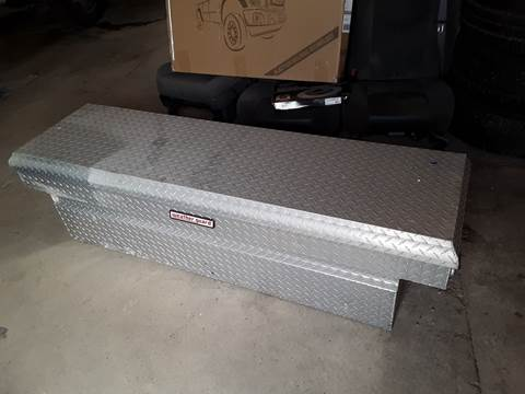 ToolBox FullLid for sale in Manchester, OH