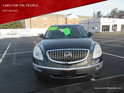 Used Cars Leominster Ma >> Cars For The People Car Dealer In Leominster Ma