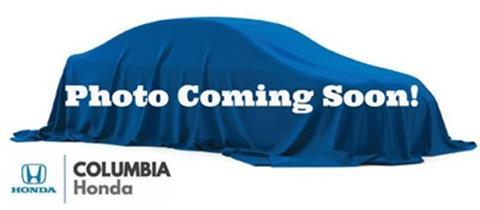 2016 Honda Civic for sale in Columbia, MO