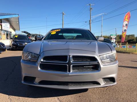 Western Auto Sales >> Western Auto Sales Car Dealer In Knoxville Tn