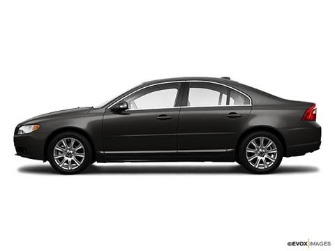 2009 Volvo S80 for sale in Manchester, NH