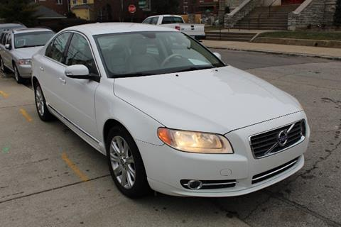 2010 Volvo S80 for sale in Louisville, KY