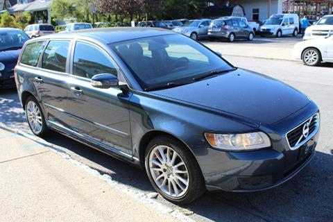 2011 Volvo V50 for sale in Louisville, KY