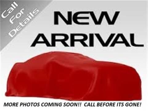 2018 Honda Accord for sale in Ypsilanti, MI