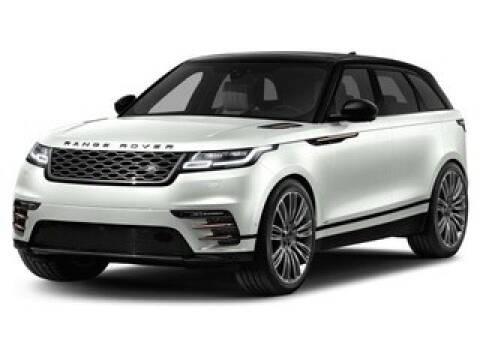 2018 Land Rover Range Rover Velar for sale in Bronx, NY